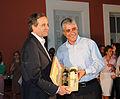 Flickr - Πρωθυπουργός της Ελλάδας - Αντώνης Σαμαράς - Εγκαίνια έκθεσης Ρενέ Πιώ στην Πύλο (5).jpg