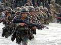 Flickr - DVIDSHUB - Malaysian Rangers and Marines Come Ashore During Training.jpg