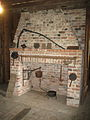 Flickr - Infrogmation - KitchenSpCustomhouseFireplace.jpg