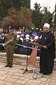 Flickr - Israel Defense Forces - Ceremony Honoring Druze Soldiers.jpg