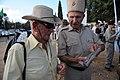Flickr - Israel Defense Forces - Haganah 90th Anniversary (1).jpg
