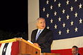 Flickr - U.S. Embassy Tel Aviv - 4th of July 2011 No.092FL.jpg