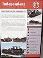 Flickr - davehighbury - Bovington Tank Museum 227.jpg
