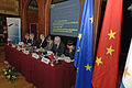 Flickr - europeanpeoplesparty - EPP AND CPC DEBATE EU-CHINA RELATIONS 7 November 2007 (8).jpg