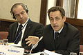 Flickr - europeanpeoplesparty - EPP Summit 14 December 2006 (1).jpg