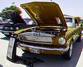 Flickr - jimf0390 - JimF 06-09-12 0022a Mustang car show.jpg
