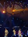 Flickr - proteusbcn - Eurovision Song Contes 2004 - Istambul (32).jpg