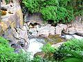 Flickr - ronsaunders47 - SRI LANKA -STREAM AND STRATA..jpg
