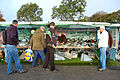Flickr - ronsaunders47 - STOKE CLASSIC BIKE SHOW. OCT 2010. UK..jpg
