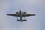 Flight deck certification 120510-N-KE148-159.jpg