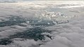 Flight from Winnipeg to Vancouver. Over Vancouver (502673) (16497904318).jpg