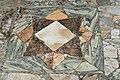 Floor in ancient Utica 04.jpg