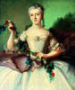 Flore d'Arenberg (1752-1832).jpg