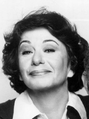 Florence Stanley 1977.png