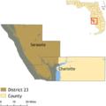 Florida Senate District 23.png
