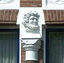 Floris de Zwarte Tolboom Mariaplaats Utrecht.jpg