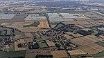 Flug -Nordholz-Hammelburg 2015 by-RaBoe 0378 - Schinna.jpg