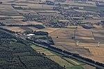 Flug -Nordholz-Hammelburg 2015 by-RaBoe 0450 - Niedernwöhren, Meerbeck.jpg