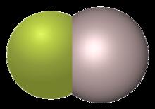 Fluoridoaluminium-3D-vdW.png