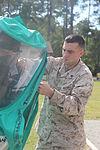 Fly By, Sgt. Jason A. Rothgeb 121012-M-EG384-013.jpg