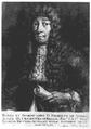 Folbertvonaltenallen portrait.png