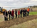 Folsom Dam Raise groundbreaking (January 21, 2020) 01.jpg