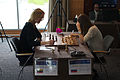 Fondation Neva Women's Grand Prix Geneva 09-05-2013 - Viktorija Cmilyte vs Tatiana Kosintseva 1.jpg