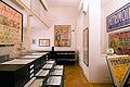 Fondazione Mansutti sala Platania.jpg