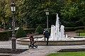 Fontaine, Parc Amélie, Luxembourg-101.jpg