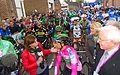 Fontaine-au-Pire - Quatre jours de Dunkerque, étape 2, 7 mai 2015, départ (C10).JPG