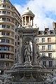 Fontaine Jacobins Lyon 4.jpg