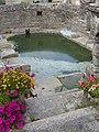 Fontaine Saint-Brieuc de Cruguel 01.jpg