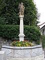 Fontaine du Sauvage.JPG