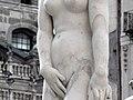 Fontana della Vergogna-Palermo-Sicily-Italy - Creative Commons by gnuckx (3492405514).jpg