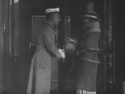 Fil:Foolish Wives (1922).webm