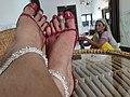 Foot Art for Indian Wedding 4.jpg