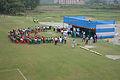 Football Workshop - Sagar Sangha Stadium - Baruipur - South 24 Parganas 2016-02-14 1274.JPG