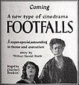 Footfalls (1921) - 2.jpg