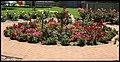 Forbes - Park Garden-1+ (2147987408).jpg