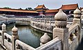 Forbiden city-Beijing-China - panoramio (2).jpg