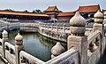 Forbiden city-Beijing-China - panoramio (2).jpg