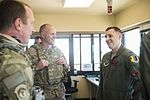 Forces unite, Army, Air Force participate in Iron Focus 150204-F-XG484-323.jpg