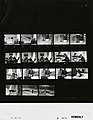 Ford A3675 NLGRF photo contact sheet (1975-03-16)(Gerald Ford Library).jpg