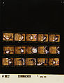 Ford A9032 NLGRF photo contact sheet (1976-04-01)(Gerald Ford Library).jpg