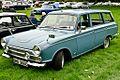 Ford Cortrina Mk I Estate (1965) - 8040050127.jpg