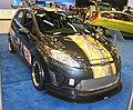 Ford Fiesta Hatchback Competition (MIAS '12).JPG