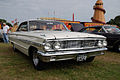 Ford Galaxie (3944831382).jpg