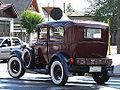 Ford Model A Tudor 1930 (15257702064).jpg