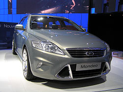 Ford Mondeo 2008.jpg
