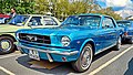 Ford Mustang (35182817982).jpg